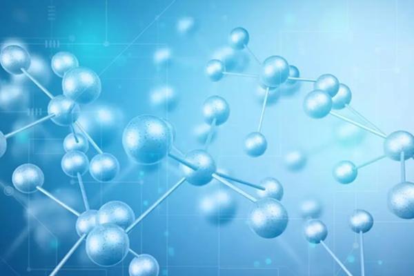 张掖专业复合肽价格
