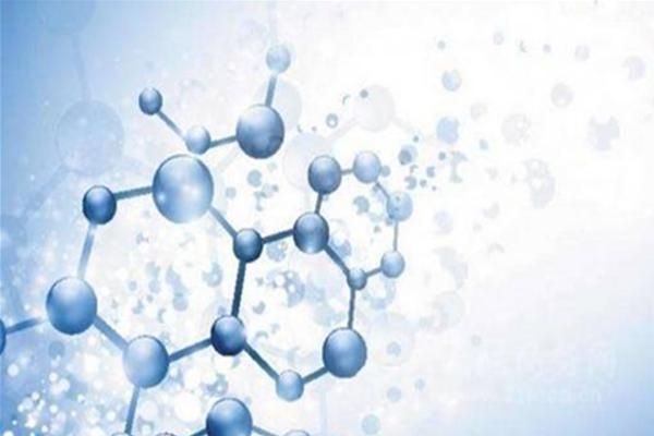甘肃专业小分子复合肽公司