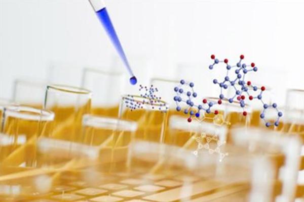 兰州专业小分子胶原蛋白肽公司